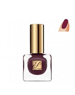 Estée Lauder Pure Color Nail Lacquer #GC 9 ml
