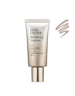 Estée Lauder Revitalizing Supreme CC Creme SPF10 30 ml