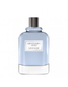 GIVENCHY GENTLEMEN ONLY EDT 150 ml