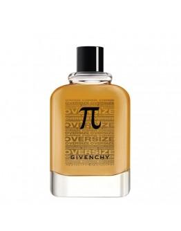 GIVENCHY PI EDT 150 ml