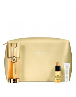 Coffret Guerlain Abeille Royale Sérum