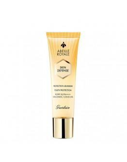 Guerlain Abeille Royale Skin Defense Protection Jeunesse SPF50/Pa++++ 30 ml