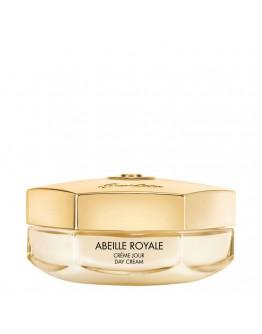 Guerlain Abeille Royale Crème Jour 50 ml