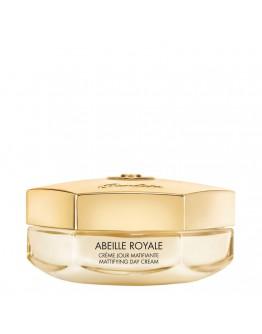 Guerlain Abeille Royale Crème Jour Matifiant 50 ml
