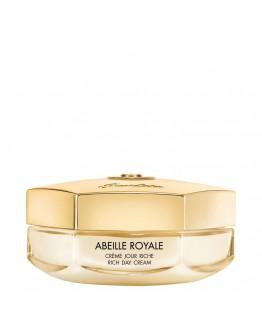 Guerlain Abeille Royale Crème Jour Riche 50 ml
