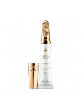 Guerlain Abeille Royale Gold Eyetech Sérum Sculpteur Regard 15 ml