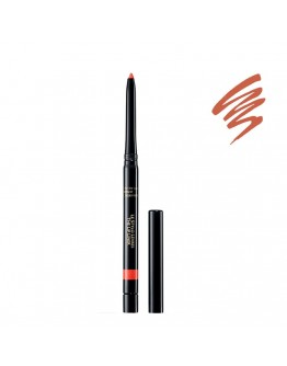Guerlain Le Stylo Lip Liner #46 Orange Hibiscus 0,35 gr