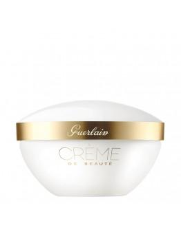 Guerlain Crème de Beauté Crème Démaquillante 200 ml