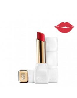 Guerlain Kiss Kiss Roselip Le Baume Couleur #329 Crazy Bouquet 2,8 gr