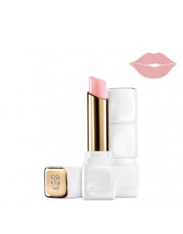 Guerlain Kiss Kiss Roselip Le Baume Couleur #371 Morning Rose 2,8 gr