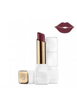 Guerlain Kiss Kiss Roselip Le Baume Couleur #374 Wonder Violet 2,8 gr