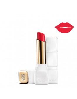 Guerlain Kiss Kiss Roselip Le Baume Couleur #R330 Midnight Crush 2,8 gr