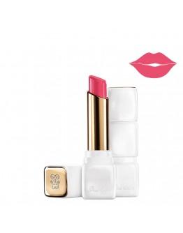 Guerlain Kiss Kiss Roselip Le Baume Couleur #R375 Flush Noon 2,8 gr