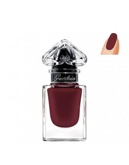 Guerlain La Petite Robe Noire Deliciously Shiny Nail Colour #025 West Wood 8,8 ml