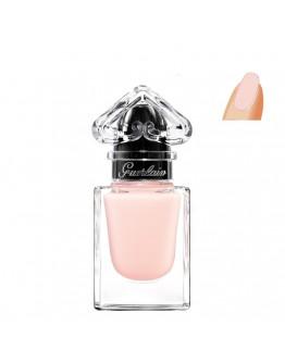 Guerlain La Petite Robe Noire Deliciously Shiny Nail Colour #061 Pink Ballerinas 8,8 ml