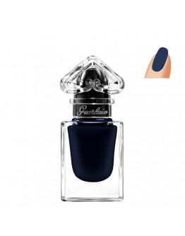 Guerlain La Petite Robe Noire Deliciously Shiny Nail Colour #004 Jagua Ink 8,8 ml