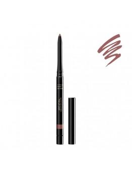Guerlain Le Stylo Lèvres Lip Liner #44 Bois de Santal 0,35 gr