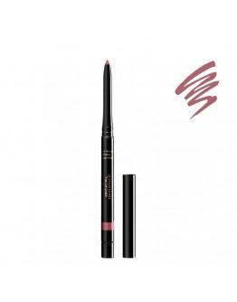 Guerlain Le Stylo Lèvres Lip Liner #63 Rose de Mai 0,35 gr