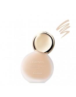 Guerlain L'Essentiel Fond de Teint Haute Perfection - Tenue 24H SPF15 #01N Very Light 30 ml