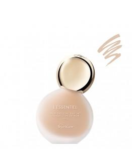 Guerlain L'Essentiel Fond de Teint Haute Perfection - Tenue 24H SPF15 #02C Light Cool 30 ml