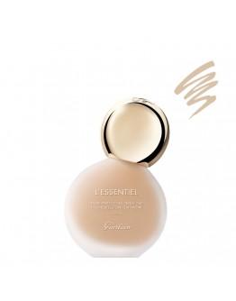 Guerlain L'Essentiel Fond de Teint Haute Perfection - Tenue 24H SPF15 #03N Natural 30 ml