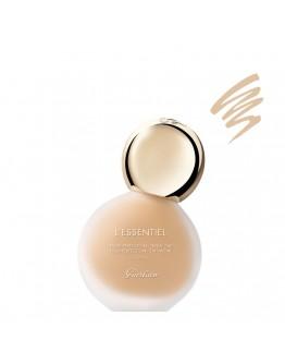 Guerlain L'Essentiel Fond de Teint Haute Perfection - Tenue 24H SPF15 #03W Natural Warm 30 ml