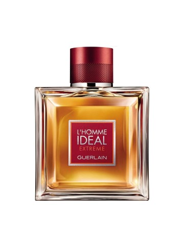 GUERLAIN L'HOMME IDEAL EXTREME EDP 100 ml