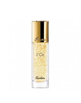 Guerlain L´Or Essence D'éclat à L'Or Pur Base de Teint 30 ml