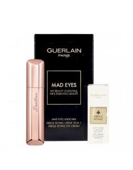 Coffret Guerlain Mad Eyes