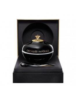 Guerlain Orchidée Impériale Black La Crème 50 ml