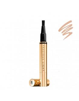 Guerlain Precious Light Rejuvenating Illuminator #00 1,5 ml
