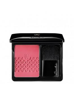 Guerlain Rose aux Joues Blush Tendre #06 Pink Me Up 6,5 gr