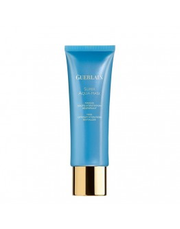 Guerlain Super Aqua-Mask 75 ml