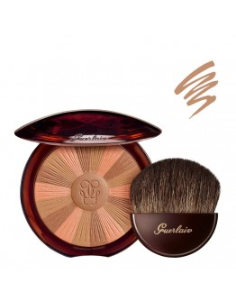 Coffret Guerlain Terracotta Sun-Kissed Healthy Glow