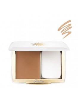 Guerlain Terracotta Sun Fond de Teint Crème Compact Solaire SPF20 #Sand 8 gr