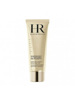 Helena Rubinstein Prodigy Re-Plasty Instant Peel Mask 75 ml