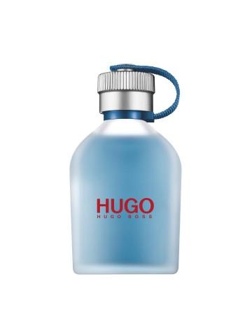 HUGO BOSS HUGO NOW EDT 125 ml
