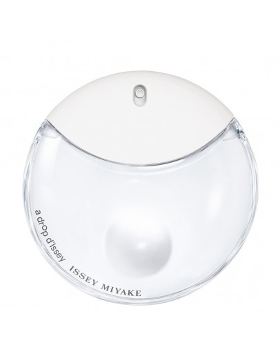 ISSEY MIYAKE A DROP D'ISSEY EDP 90 ml