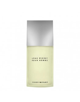 ISSEY MIYAKE L´EAU D´ISSEY POUR HOMME EDT 125 ml