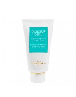 Jeanne Piaubert Douceur d´Eau Masque 75 ml