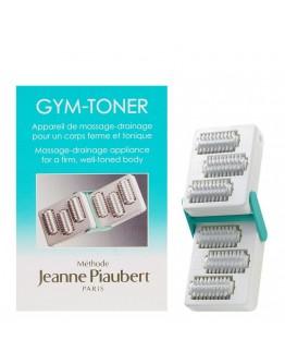 Jeanne Piaubert Gym Toner Massage-Drainage Appliance