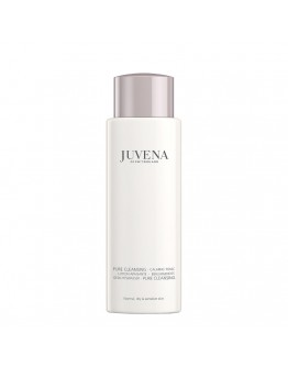 Juvena Pure Cleansing Calming Tonic 200 ml