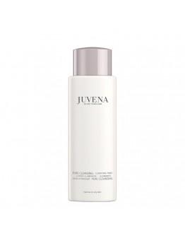 Juvena Pure Cleansing Clarifying Tonic 200 ml