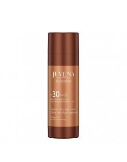 Juvena Sunsation Superior Anti-Age Cream SPF30 50 ml