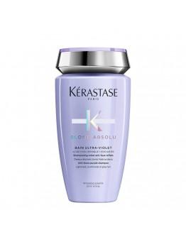 Kérastase BLOND ABSOLU Bain Ultra-Violet 250 ml