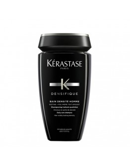 Kérastase DENSIFIQUE HOMME Bain Densité 250 ml