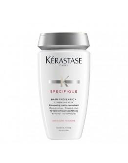 Kérastase SPÉCIFIQUE Bain Prevention 250 ml