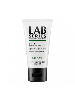 Lab Series 3-In-1 Post Shave 50 ml