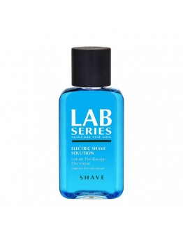 Lab Series Electric Shave Solution 100 ml