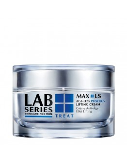 Lab Series Max LS Age Less Power v Lifting Cream 50 ml